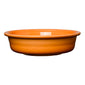 Fiesta 2qt Serving Bowl - USA Dinnerware Direct, Bowls & Dishes proudly made in the USA. Deep discounts of up to 70% off all Fiesta, tabletop and kitchen ware.