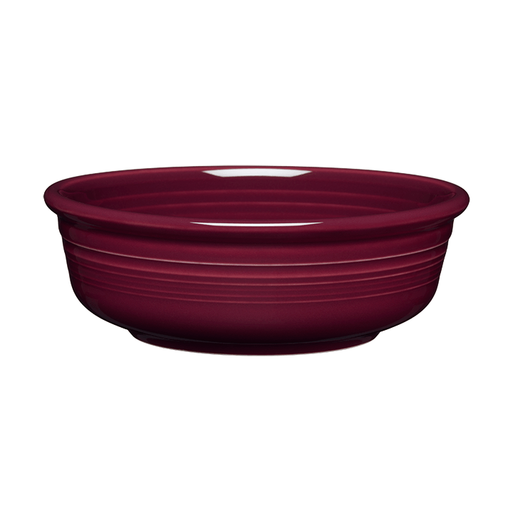 Fiesta Small Bowl - USA Dinnerware Direct, Bowls & Dishes proudly made in the USA. Deep discounts of up to 70% off all Fiesta, tabletop and kitchen ware.