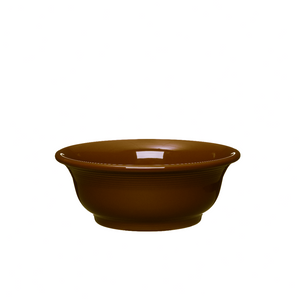 Fiesta Large Mixing Bowl - USA Dinnerware Direct, Bowls & Dishes proudly made in the USA. Deep discounts of up to 70% off all Fiesta, tabletop and kitchen ware.