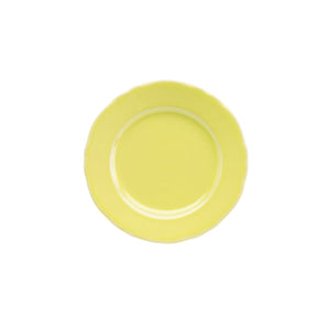 Terrace Salad Plate - USA Dinnerware Direct, Plate proudly made in the USA. Deep discounts of up to 70% off all Fiesta, tabletop and kitchen ware.