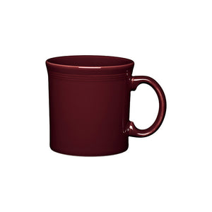 Fiesta Java Mug - USA Dinnerware Direct, Drinkware proudly made in the USA. Deep discounts of up to 70% off all Fiesta, tabletop and kitchen ware.