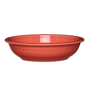Fiesta Individual Pasta Bowl - USA Dinnerware Direct, Bowls & Dishes proudly made in the USA. Deep discounts of up to 70% off all Fiesta, tabletop and kitchen ware.