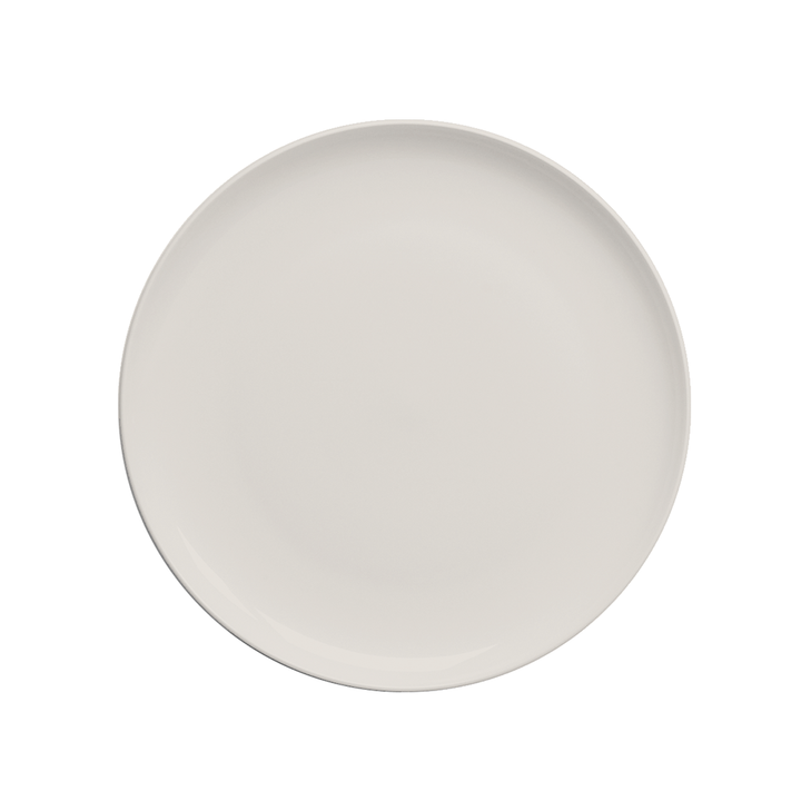 Vale Dinner Plate - USA Dinnerware Direct, Plate proudly made in the USA. Deep discounts of up to 70% off all Fiesta, tabletop and kitchen ware.