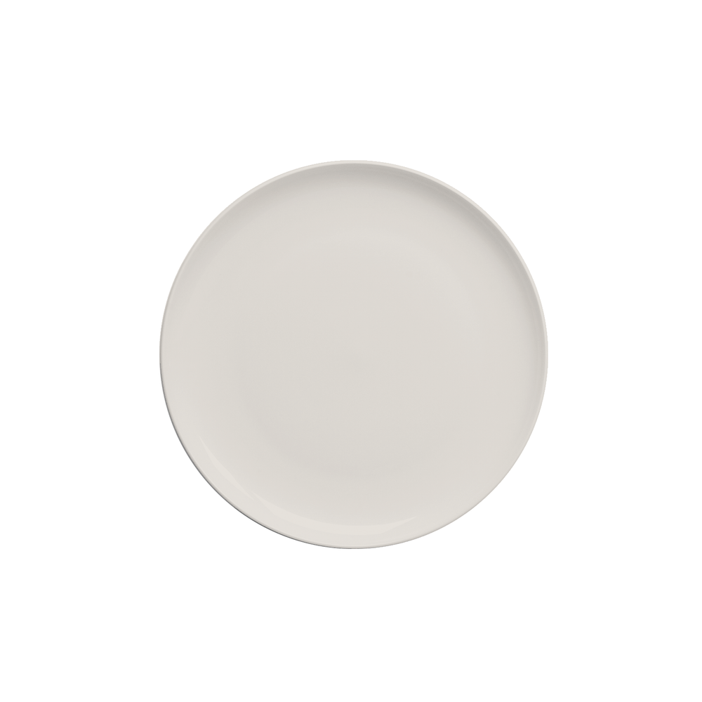 Vale Salad Plate - USA Dinnerware Direct, Plates, Platters & Trays proudly made in the USA. Deep discounts of up to 70% off all Fiesta, tabletop and kitchen ware.