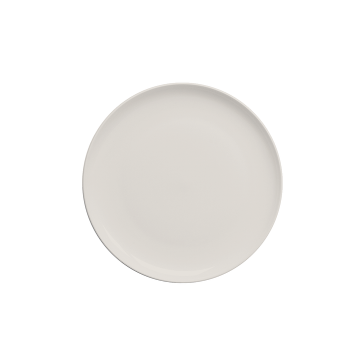 Vale Salad Plate - USA Dinnerware Direct, Plate proudly made in the USA. Deep discounts of up to 70% off all Fiesta, tabletop and kitchen ware.