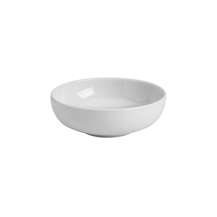 Americana Bistro Bowl Small - USA Dinnerware Direct, Bowls & Dishes proudly made in the USA. Deep discounts of up to 70% off all Fiesta, tabletop and kitchen ware.