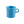 Load image into Gallery viewer, Fiesta Mug (Ring Handle) - USA Dinnerware Direct, Drinkware proudly made in the USA. Deep discounts of up to 70% off all Fiesta, tabletop and kitchen ware.