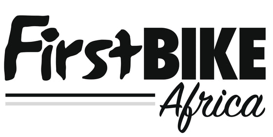 FirstBike Africa