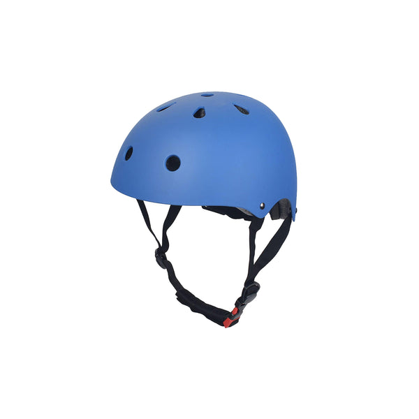 Helmet | Blue (Small)