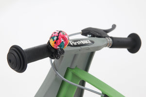 FirstBIKE Bell | Flower