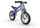FirstBIKE Street | Blue ( SOLD OUT )