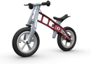 FirstBIKE Street | Red ( SOLD OUT )