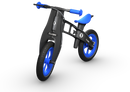 FirstBIKE Limited | Blue