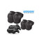 Protective Pads | Black (Small)
