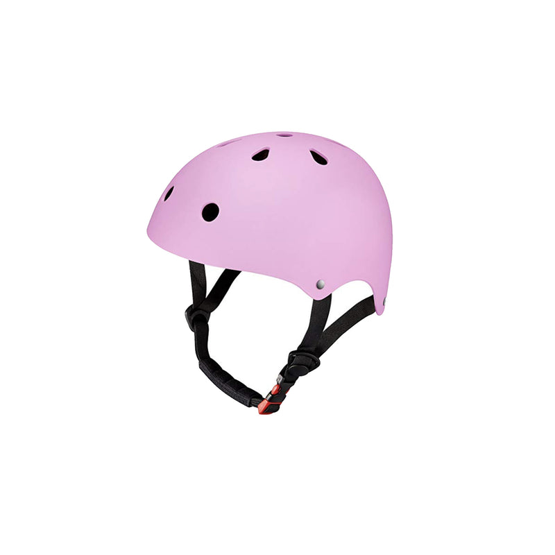 Helmet | Light Pink (Small)