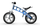 FirstBIKE Street | Light Blue ( SOLD OUT )