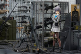 PRE-ORDER figma SP-122 Little Armory Rin Shirane