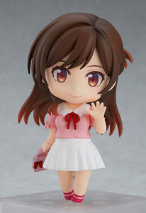 PRE-ORDER Nendoroid 1473 Rent-A-Girlfriend Chizuru Mizuhara