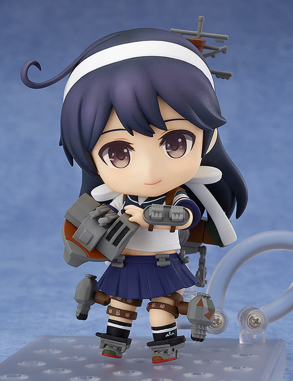 Nendoroid 0748 Kantai Collection -KanColle- Ushio Kai II