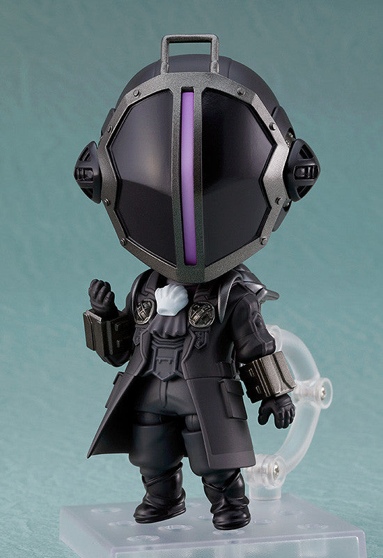 PRE-ORDER Nendoroid 1609 Made in Abyss Bondrewd