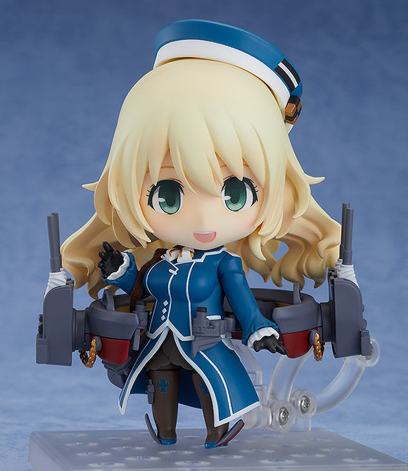 Nendoroid 1035 Kantai Collection -KanColle- Atago