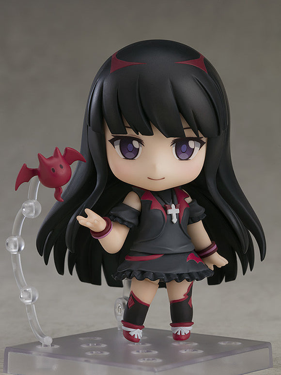 PRE-ORDER Nendoroid 1376 Journal of the Mysterious Creatures Vivian