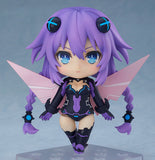 PRE-ORDER Nendoroid 1291 Hyperdimension Neptunia Purple Heart