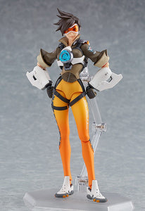 figma 352 Overwatch Tracer