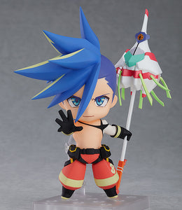 PRE-ORDER Nendoroid 1152 PROMARE Galo Thymos