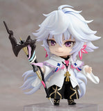 Nendoroid 0970-DX Fate/Grand Order Caster/Merlin: Magus of Flowers Ver.