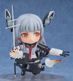 Nendoroid 0830 Kantai Collection -KanColle- Murakumo