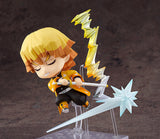 PRE-ORDER Nendoroid 1334 Demon Slayer Zenitsu Agatsuma (2nd run)