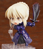 Nendoroid 0363 Fate/stay night Saber Alter: Super Movable Edition
