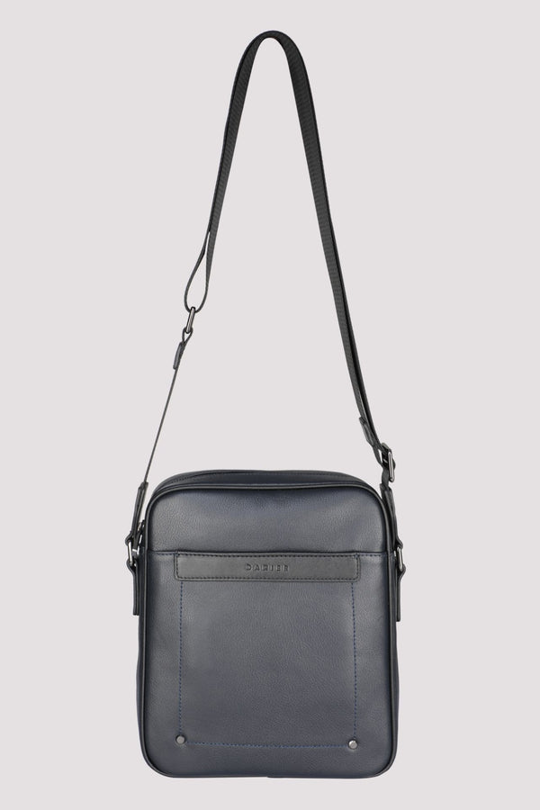 HAEGAN CROSSBODY