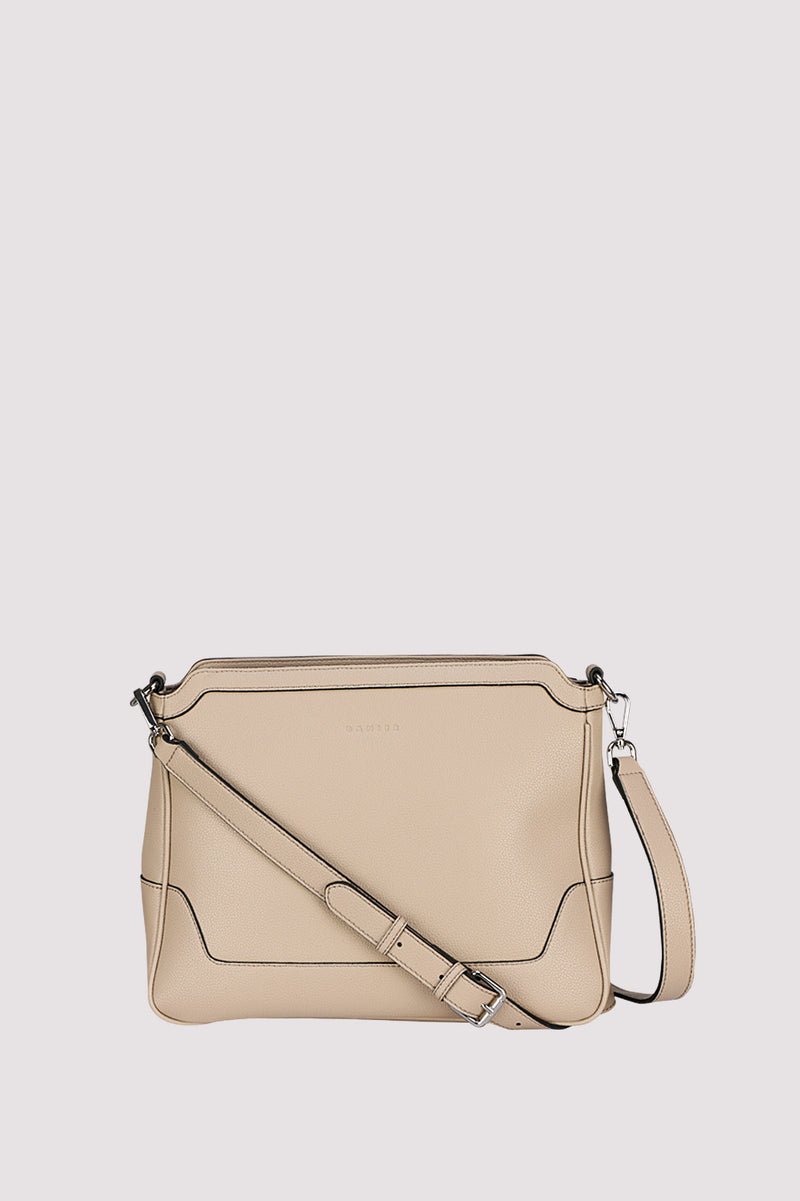 SKYE SHOULDER BAG (4443047919681)