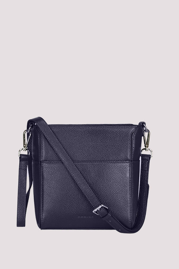 LOTTE CROSSBODY BAG