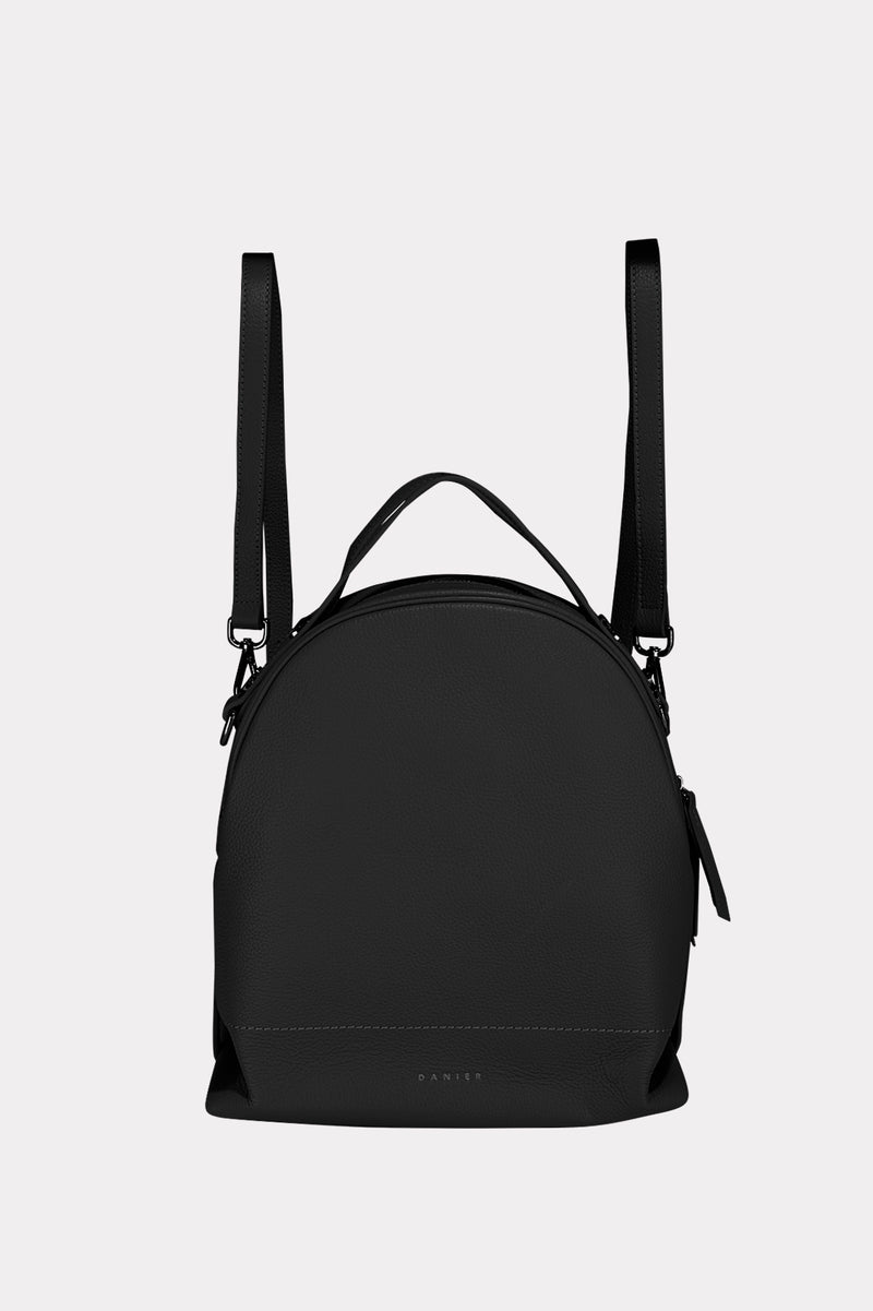 BRYONY BACKPACK