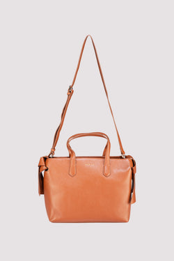 WILLA SATCHEL
