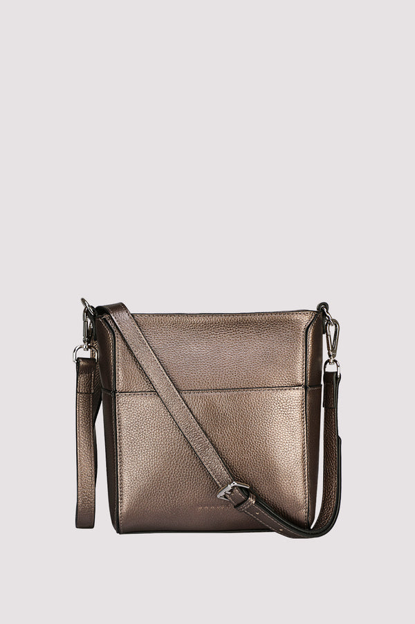 LOTTE CROSSBODY BAG (4443226112065)