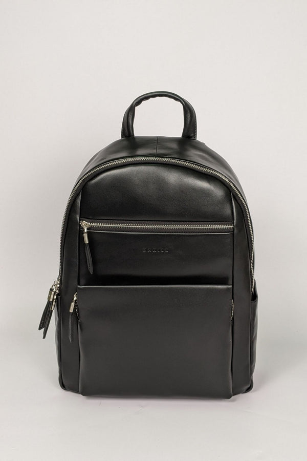 QUINN BACKPACK