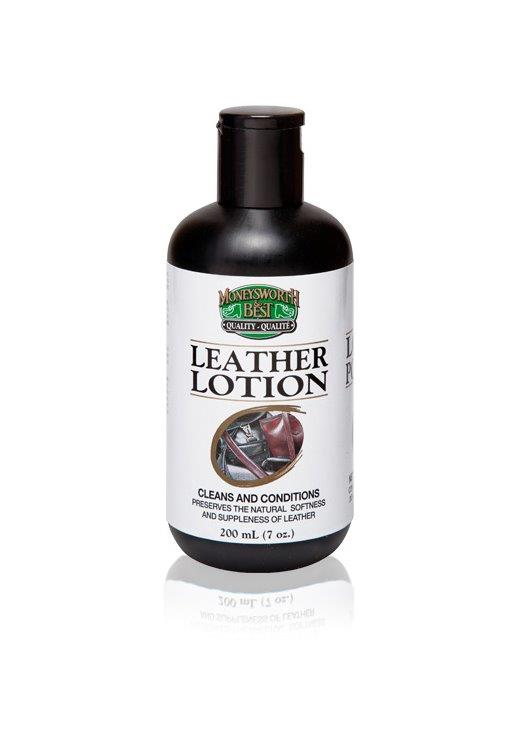 Leather Lotion (720447602753)
