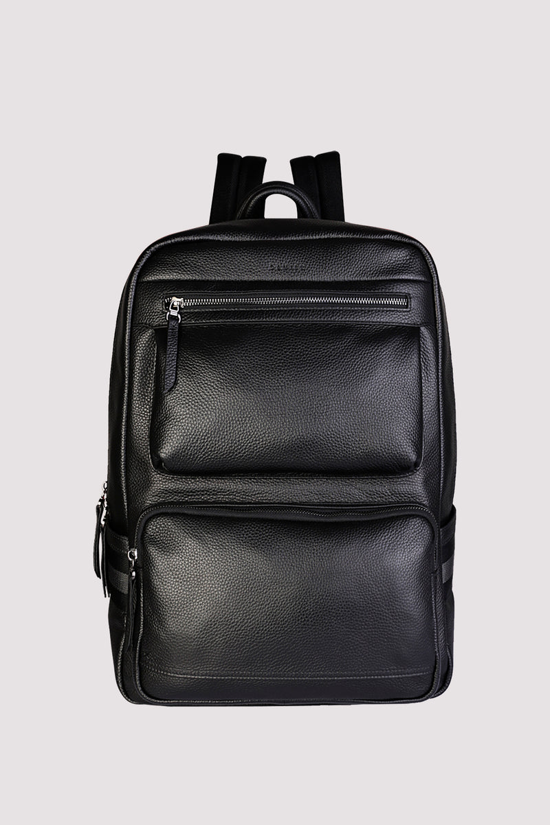 COLIN LARGE BACKPACK (4163994320961)