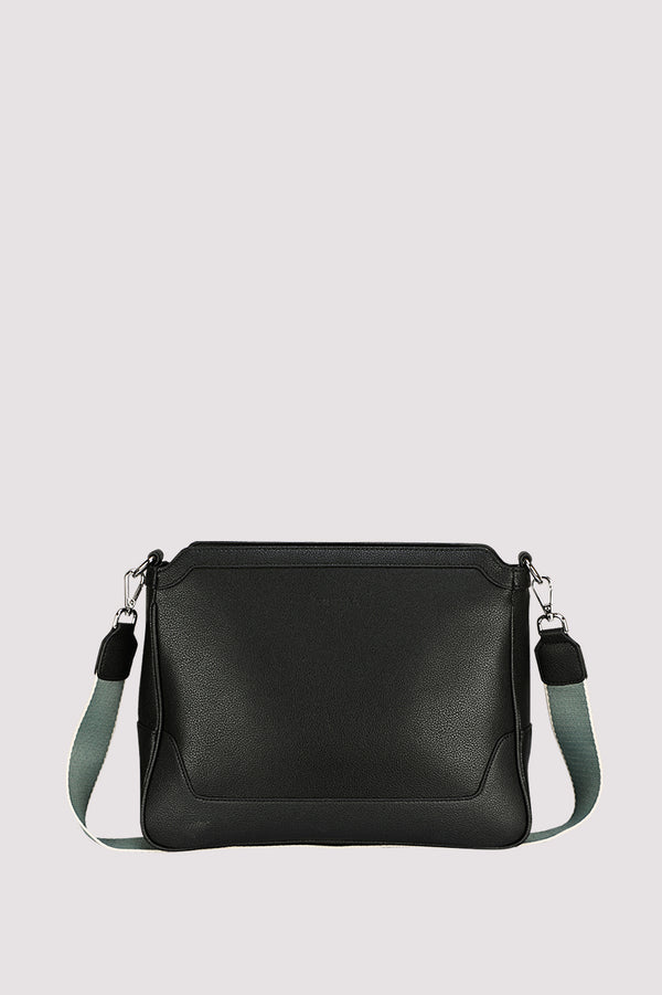 SKYE SHOULDER BAG (4443047985217)