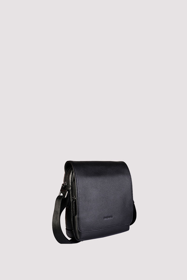 COLIN CROSSBODY (4163994386497)