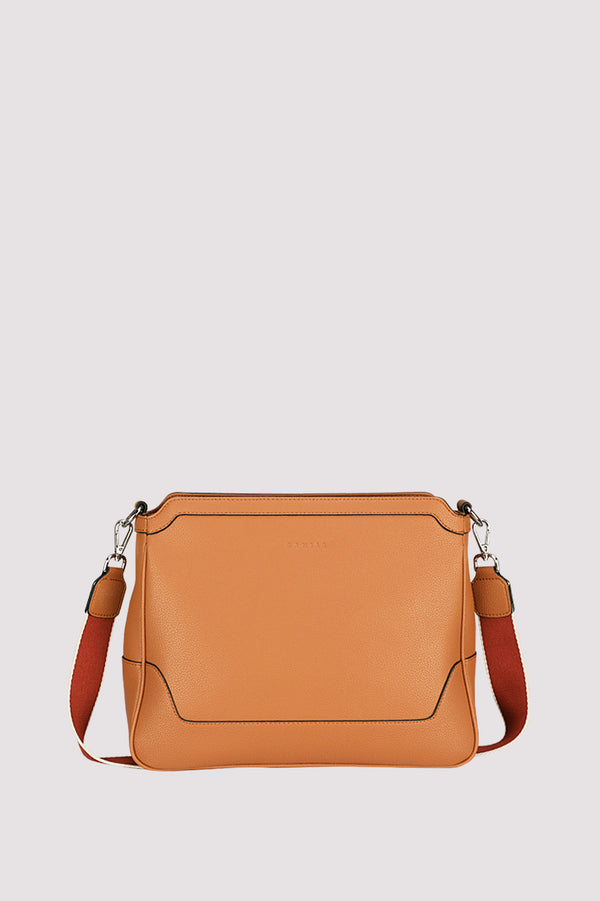 SKYE SHOULDER BAG (4443047886913)