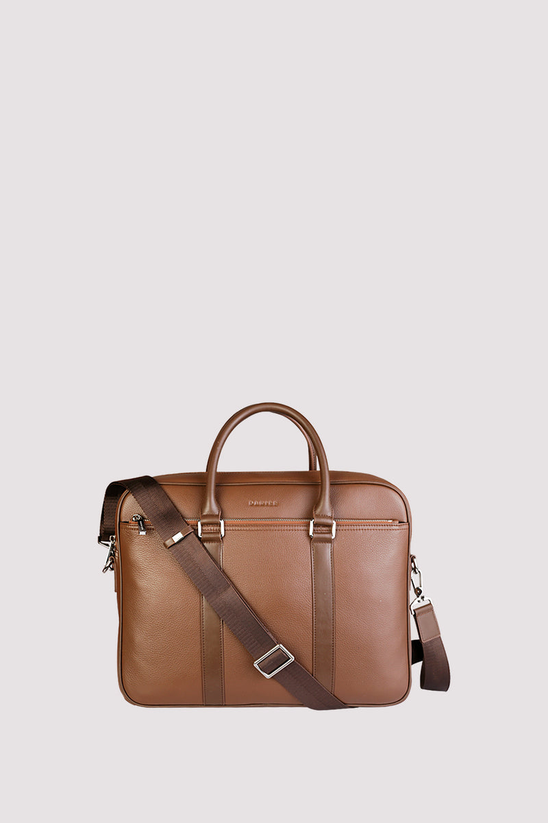 DEVLIN LAPTOP BAG