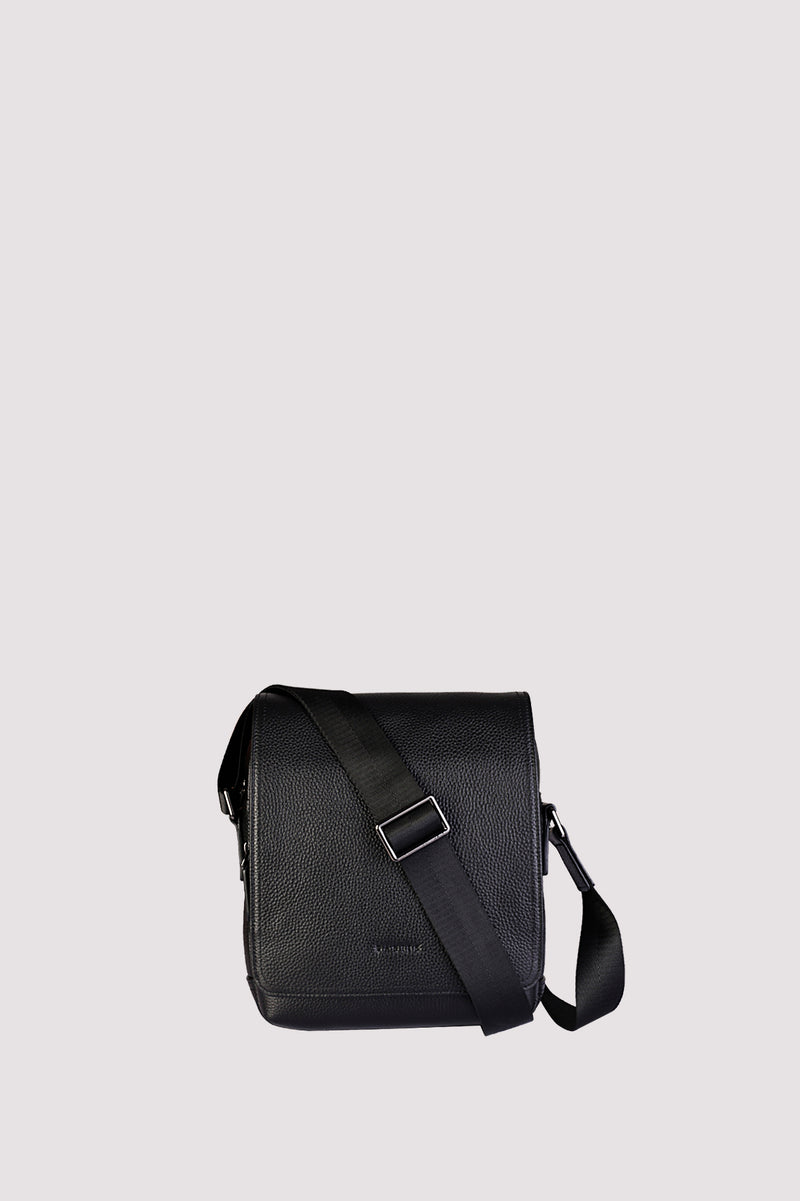 COLIN CROSSBODY
