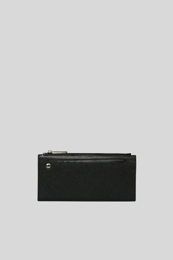 RAINA - Large Wallet