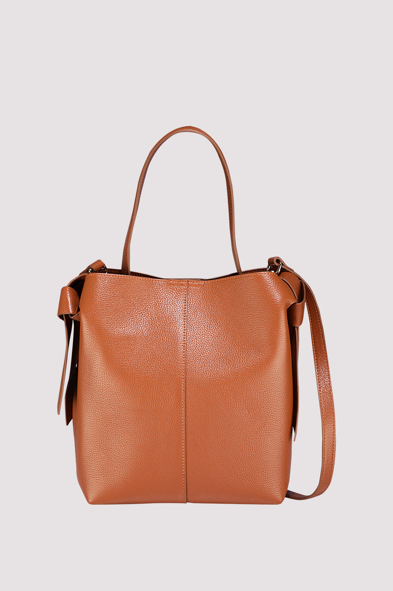 WILLA SHOULDER BAG