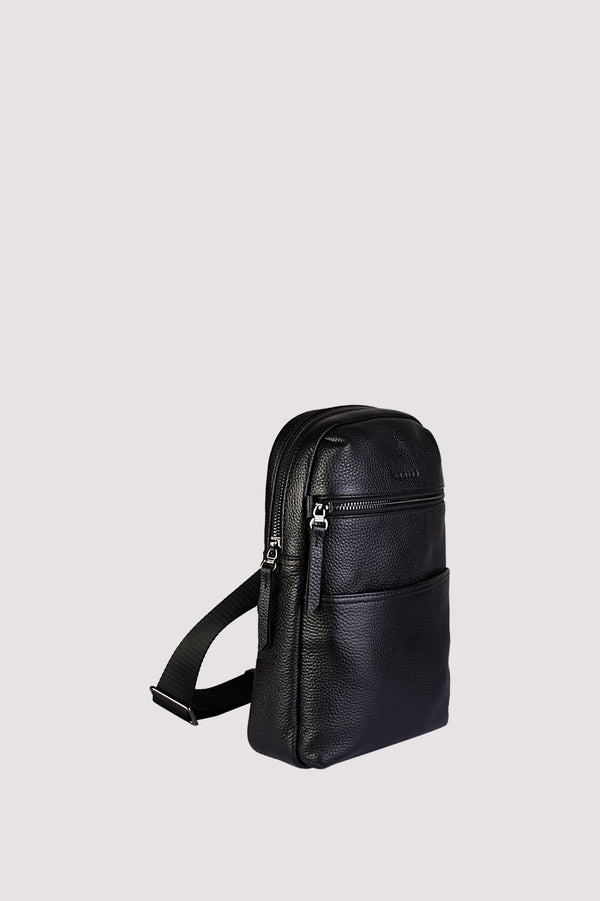 COLIN SMALL BACKPACK